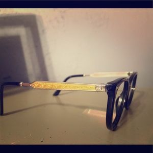 Women's Gucci Frame